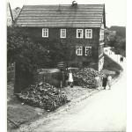 11_Altes_Forsthaus_Bromskirchen_1932.jpg