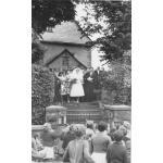 1960_-_Luise_und_Gustav_Wind_(Ludewigs).jpg