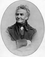 Hermann Adam von Kamp